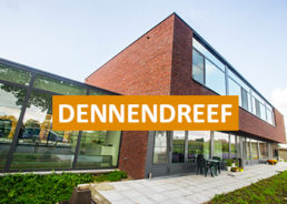 DENNENDREEF