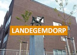 LANDEGEMDORP