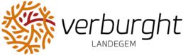 Logo Verburght vzw